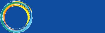 SEANZ_logo