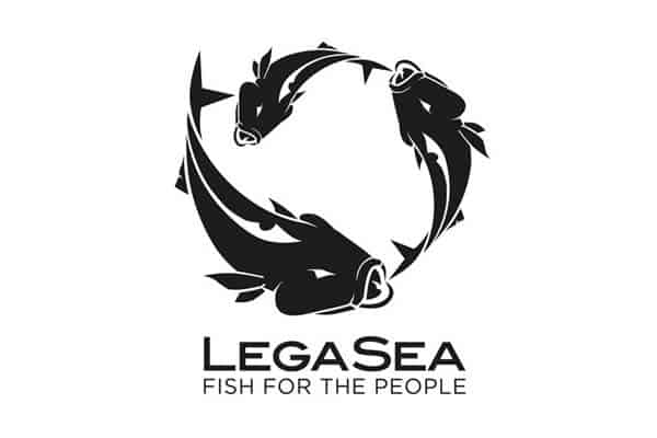 LegaSea - Fish for the people