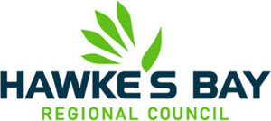 HBRC-logo
