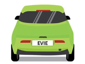 evie_electric_car