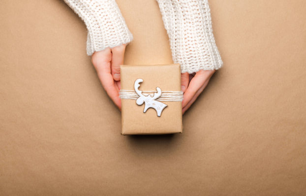 Sustainability is the best gift you can give this year! Here is our gift guide.